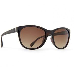 ochelari de soare INVU Clasic B2401B