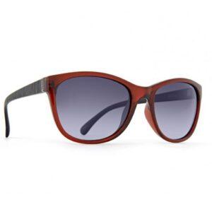 ochelari de soare INVU Clasic B2401C