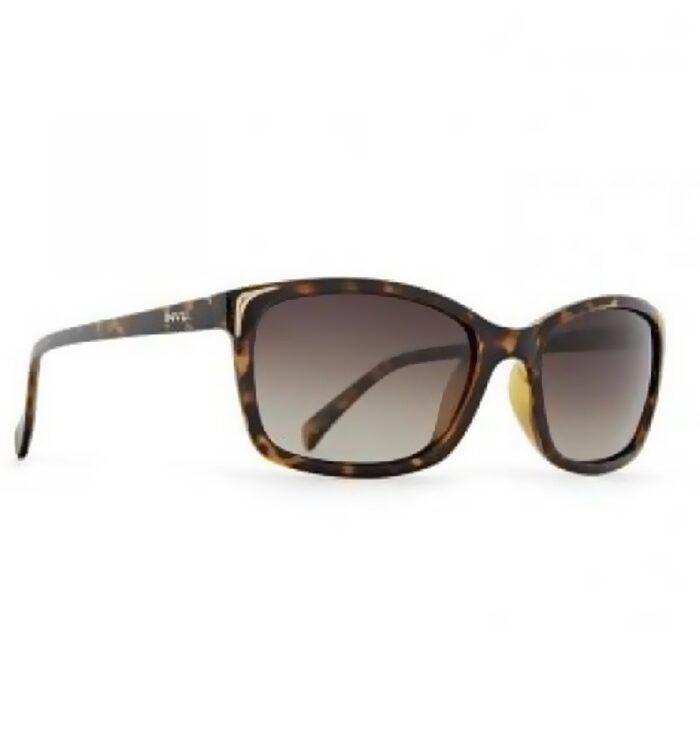 ochelari de soare INVU Clasic B2404B