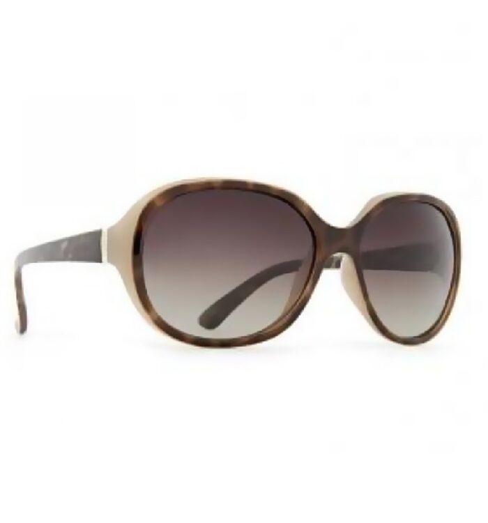 ochelari de soare INVU Clasic B2406A