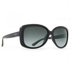 ochelari de soare INVU Clasic B2411A