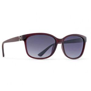 ochelari de soare INVU Clasic B2505B