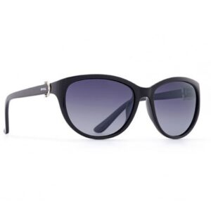 ochelari de soare INVU Clasic B2521A