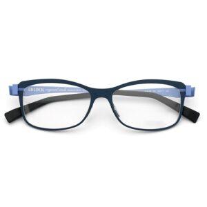 rama ochelari EBLOCK EB-05_I34