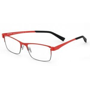 rama ochelari EBLOCK EB-17_I40
