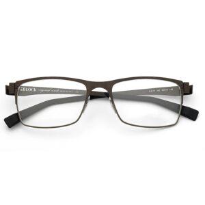 rama ochelari EBLOCK EB-17_I42