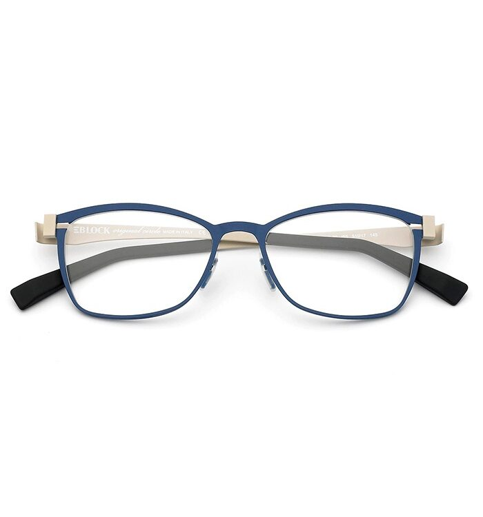 rama ochelari EBLOCK EB-20_I55
