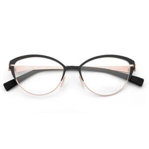 rama ochelari EBLOCK EB-507_S95