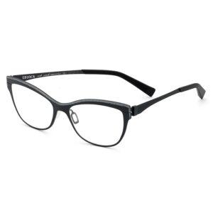 rama ochelari EBLOCK EB-512_S133