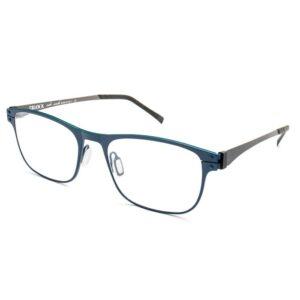 rama ochelari EBLOCK EB-704_T018 din Titan