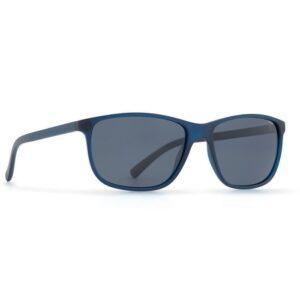 Ochelari de soare INVU A2804B