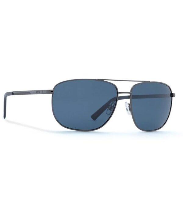 Ochelari de soare INVU B1709B