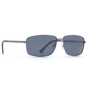 Ochelari de soare INVU B1805B