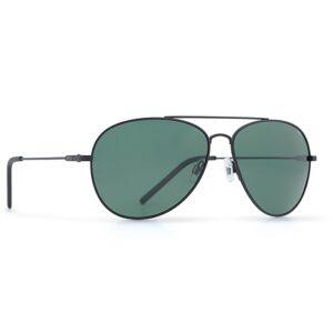 Ochelari de soare INVU B1808A