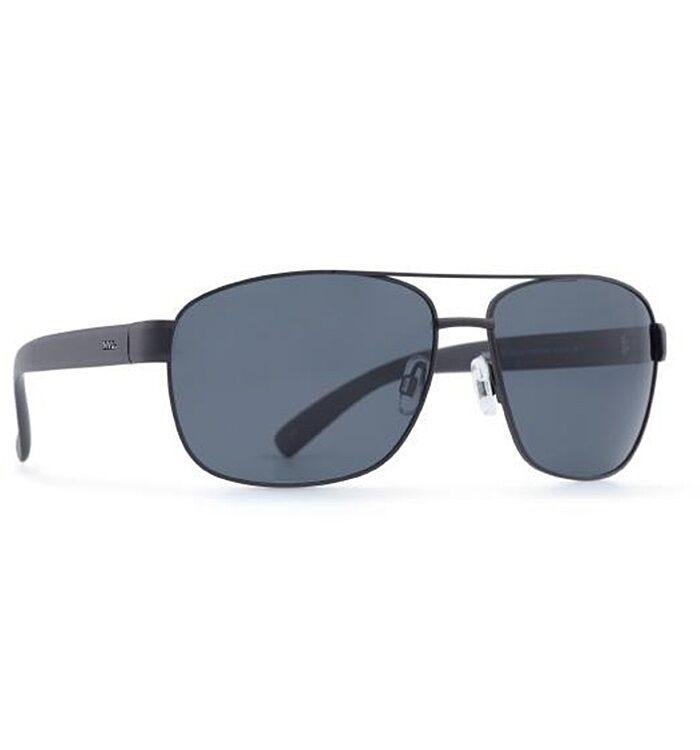 Ochelari de soare INVU B1815A