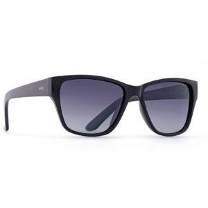 ochelari de soare INVU Clasic B2507A