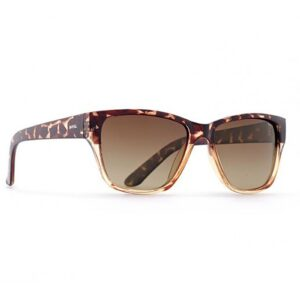 ochelari de soare INVU Clasic B2507B