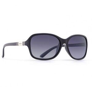 ochelari de soare INVU Clasic B2508A