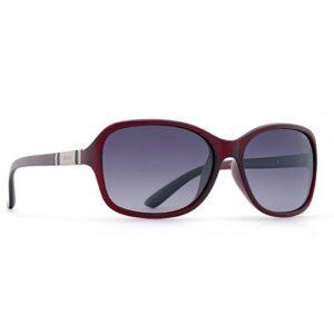 ochelari de soare INVU Clasic B2508C