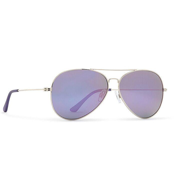 Ochelari de soare INVU B1411G
