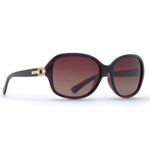 Ochelari de soare INVU B2605B