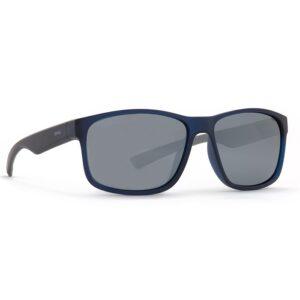 Ochelari de soare INVU A2921C MATT NAVY GREY