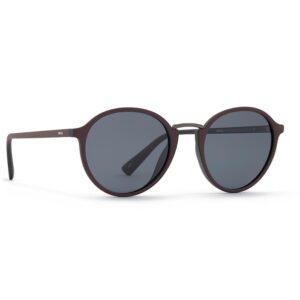 Ochelari de soare INVU B1904C BURGUNDY