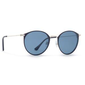Ochelari de soare INVU B1906C BLUE SILVER