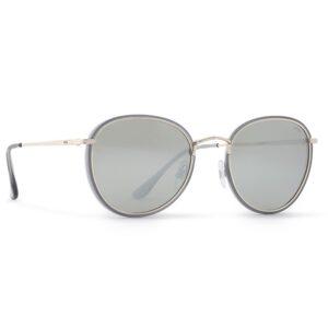 Ochelari de soare INVU B1915B GREY SILVER