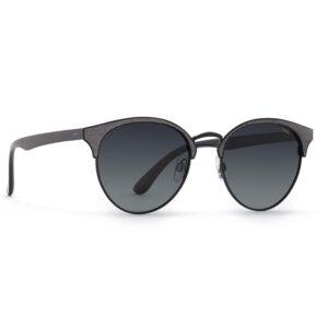 Ochelari de soare INVU B1918A MATT BLACK