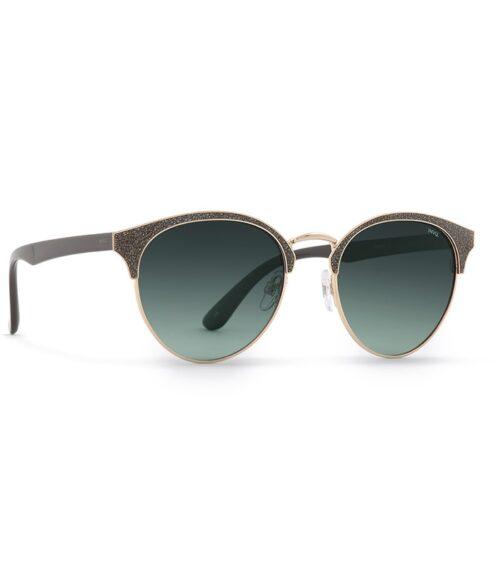 Ochelari de soare INVU B1918C GOLD GREY