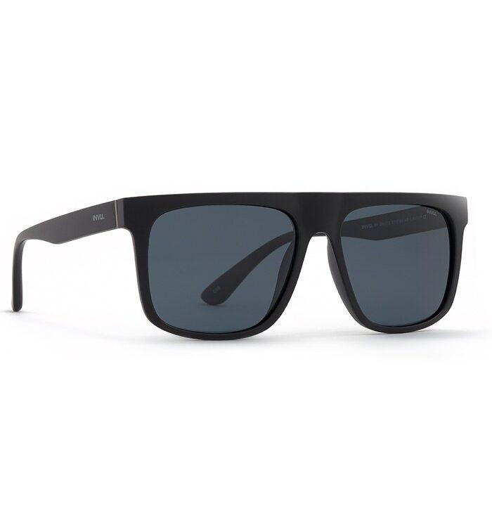 Ochelari de soare INVU B2913A MATT BLACK