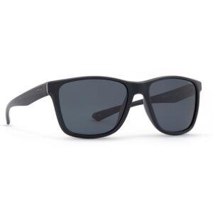Ochelari de soare INVU B2921C NAVY