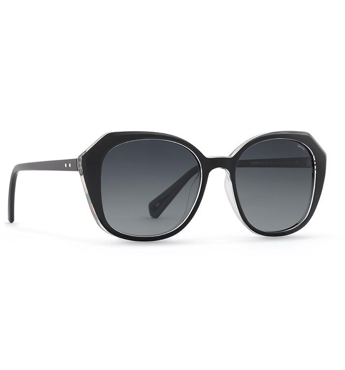 ochelari de soare INVU B2931A BLACK