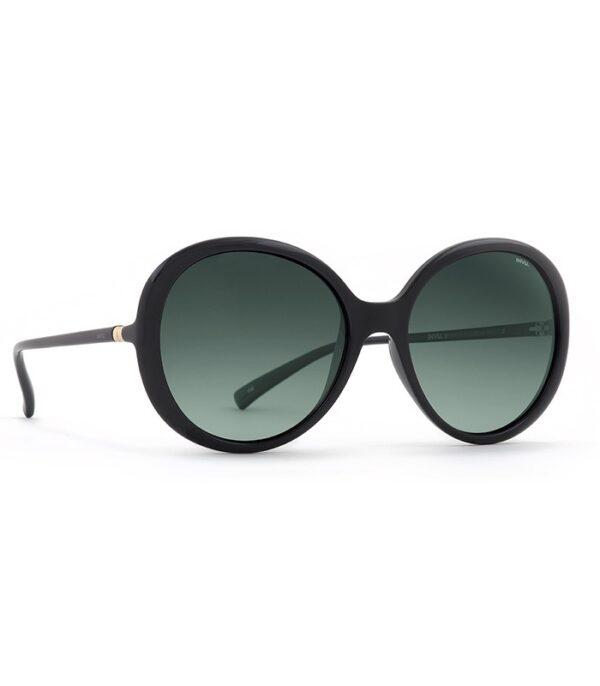 ochelari de soare INVU B2935A BLACK GOLD