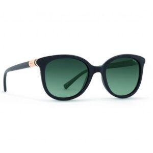 ochelari de soare INVU B2938A BLACK