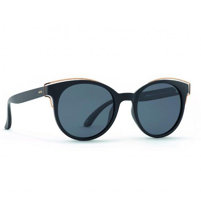 ochelari de soare INVU B2939A BLACK