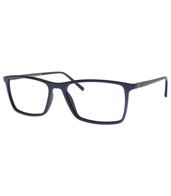 Producatori rame ochelari