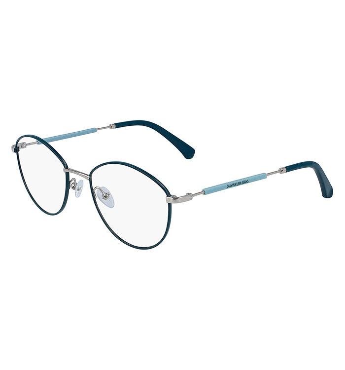 Rama ochelari CALVIN KLEIN JEANS 19107 C.432 - www.ochelarii-tai.ro