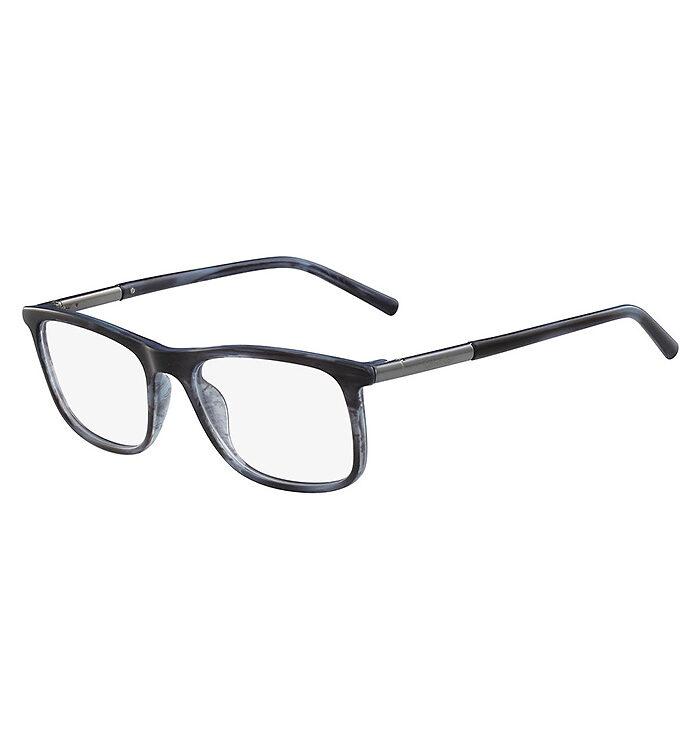 Rama ochelari CALVIN KLEIN JEANS 5967 C.416 - www.ochelarii-tai.ro