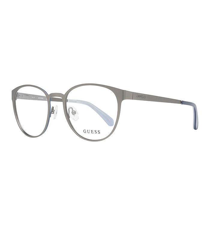 Rama ochelari GUESS 1939 C009 T51 - www.ochelarii-tai.ro