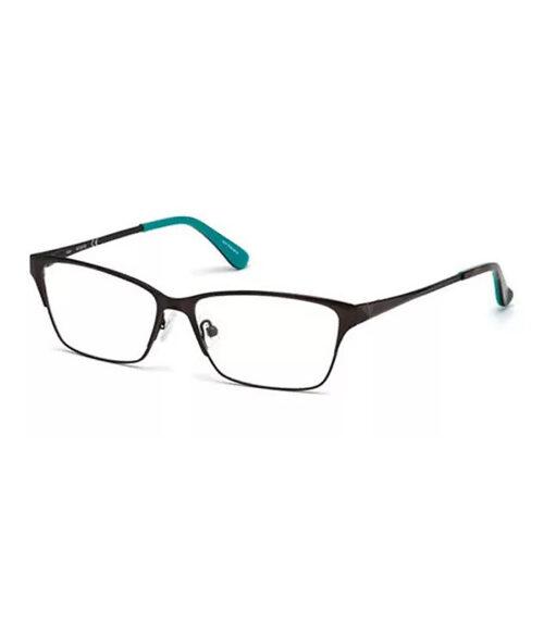 Rama ochelari GUESS 2605 C049 T53 - www.ochelarii-tai.ro