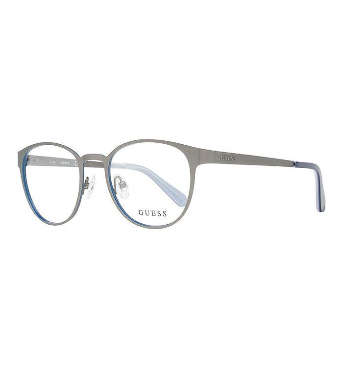 Rama ochelari GUESS M1939 C009 T48 - www.ochelarii-tai.ro