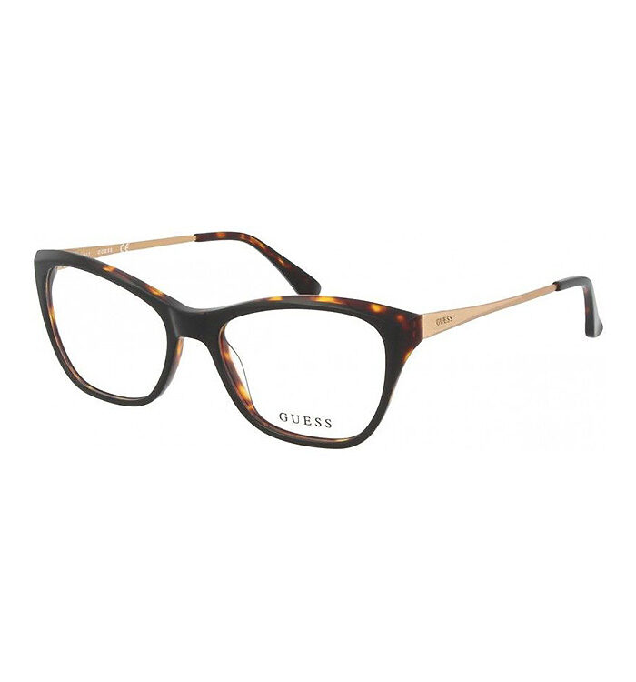 Rama ochelari GUESS M2604 C001 T52 - www.ochelarii-tai.ro