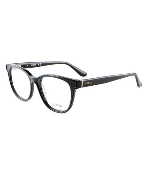 Rama ochelari GUESS M2648 C002 T53 - www.ochelarii-tai.ro