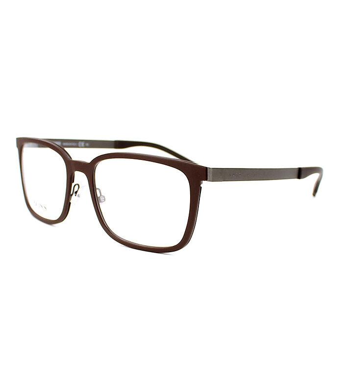 Rama ochelari HUGO BOSS 0725 KDM 54 - www.ochelarii-tai.ro
