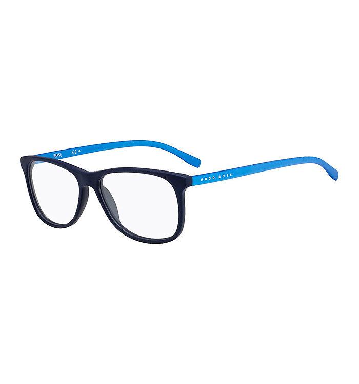 Rama ochelari HUGO BOSS 0763 RLV 55 - www.ochelarii-tai.ro