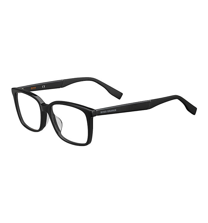 Rama ochelari HUGO BOSS ORANGE BO0276F YEI 54 - www.ochelarii-tai.ro