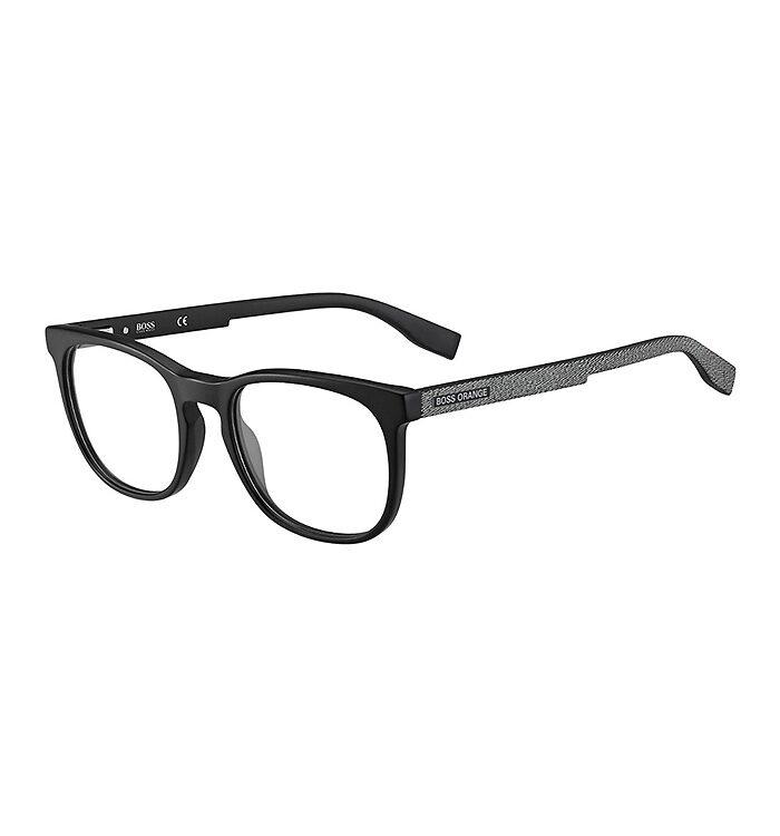 Rama ochelari HUGO BOSS ORANGE BO0291 807 52 - www.ochelarii-tai.ro