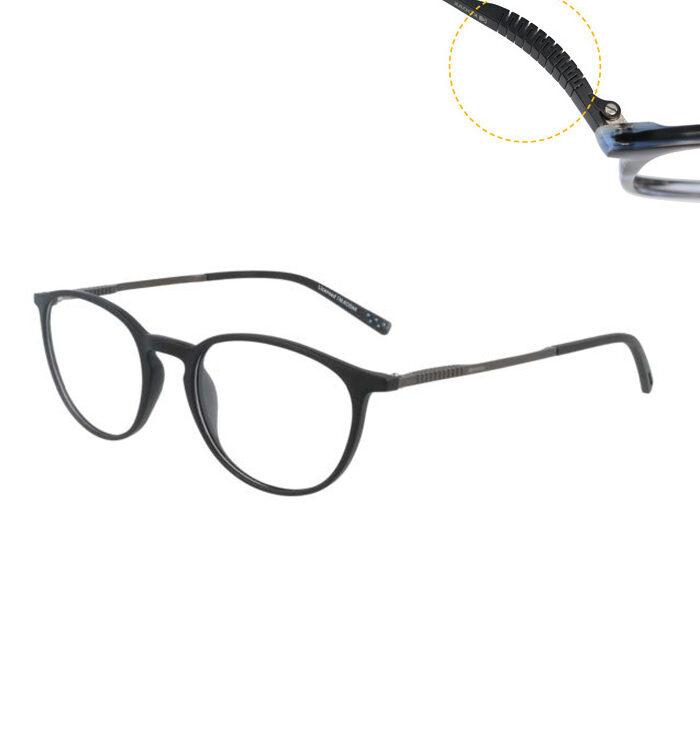 Rama ochelari KODAK CF80003 C612 - www.ochelarii-tai.ro